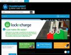 Transparent Communications Discount Codes promo code