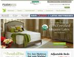 Plushbeds Coupon promo code
