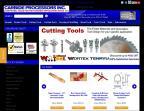 Carbide Processors Promo Codes