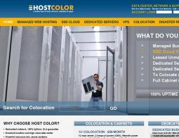 Host Color LLC Coupon Codes