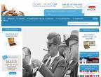 Cigars-now Promo Codes promo code