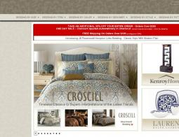 the home decorating company coupon website view - The Home Decorating Company