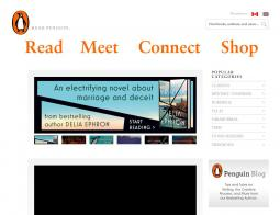 Penguin Random House Promo Codes