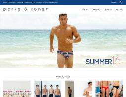 Parke and Ronen Promo Codes