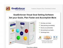 GoalEnforcer Promo Codes