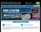 Star-Registration Discount Code promo code