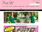 Pinup Girl Clothing Promo Codes