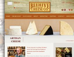 Beehive Cheese Promo Codes