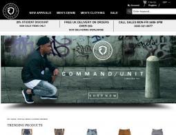 ETO Jeans Promo Code
