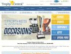 Trophy Central Coupon Codes