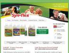 Synflex America promo code
