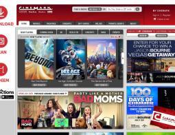Cinemark.com Coupons