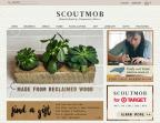 Scoutmob Promo Code