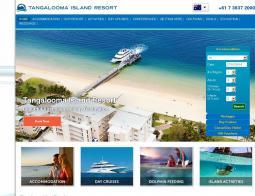 Tangalooma Island Resort Coupons