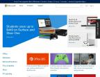 Office 365 Personal Promo Codes promo code