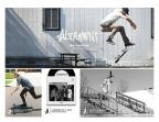 Altamont Apparel Promo Codes promo code