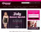Glamour Boutique Coupon promo code
