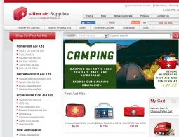Onlinelabels.com coupon code