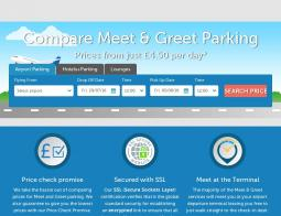 35 off meet and greet airport parking discount codes august 2018 meet and greet airport parking promo code m4hsunfo