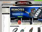 Car And Truck Remotes Coupon promo code