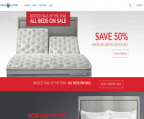 Sleep Number Coupons promo code