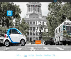 10 Off Car2go Promo Codes Coupons August 2019