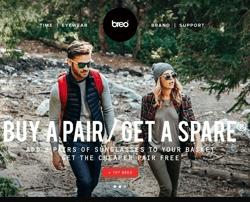 Breo Discount Codes