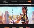 Magic Madhouse promo code
