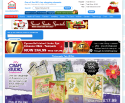 Ideal World Discount Code