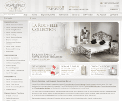 Homes Direct 365 Discount Codes