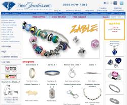 Fine Jewelers Coupon