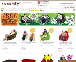R U Comfy Discount Codes