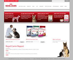 Royal Canin Coupons