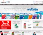 Vitabiotics promo code