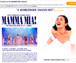 Mama mia winnipeg discount coupons