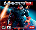 Mass Effect 3 Promo Codes promo code