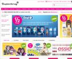 Superdrug Discount Code promo code