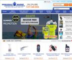 Wholesale Marine Promo Codes