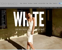 Tony Bianco Discount Codes