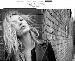 Rag and Bone Promo Codes