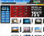 Laptop Battery One Coupon