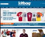 Kitbag promo code