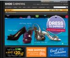 Shoe Carnival promo code