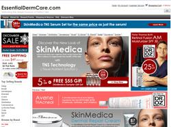 EDC Skin Care Promo Codes