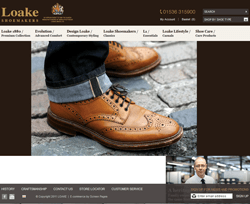 Loake Discount Codes