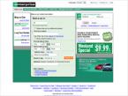 Enterprise UK Discount Codes promo code