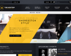 Hoxton Hotels Discount Codes promo code