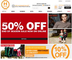 Hurleys Discount Codes