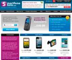SmartFone Store Discount Codes promo code