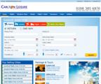 Carlton Leisure Discount Codes promo code